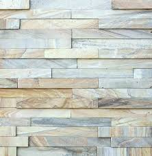 exterior wall designs texture or wall stone tile ideas about tiles on natural cladding look design