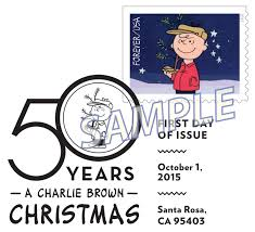 empty mailbox charlie brown. The B\u0026W Pictorial Measures 1.99\u2033x1.46\u2033. Cbx_spec_vsc Empty Mailbox Charlie Brown
