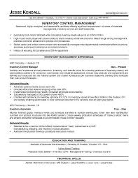 Sample Of Great Resume | Sample Resume And Free Resume Templates