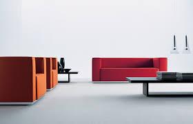 sofa design magnificent decor stores home decor furniture store