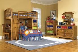 unique kids bedroom furniture. Kids Bedroom Sets With Desk Children Luxury Unique Fresh Furniture Home Discounts D
