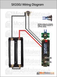 sx350j jpg Yihi Sx350 Wiring Diagram Yihi Sx350 Wiring Diagram #1 Sx350 Box Mod