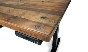 wood desk tops wood desk top wood table tops vancouver bc