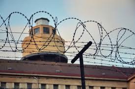 Image result for אסירים