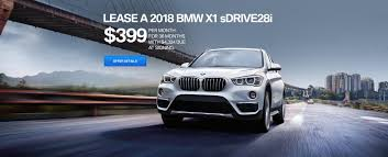 BMW Convertible lease or buy bmw : BMW Dealer in Florence | New & Used BMW Cars near Sumter, Camden
