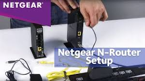 how to configure your netgear router for cable internet connection how to configure your netgear router for cable internet connection netgear genie answer netgear support