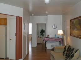 2 Bedroom Apartment Rent Brooklyn
