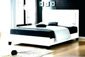 black leather headboard queen white leather headboard white leather tufted headboard king off cal h white