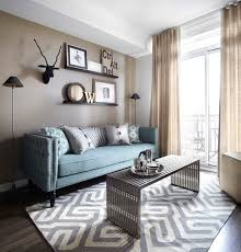 decorations ideas for living room. Full Size Of Furniture:cool Contemporary Living Room Decorating Ideas Excellent Furniture Decorations For