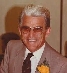 Byron FREEMAN Obituary (2014) - Richmond News