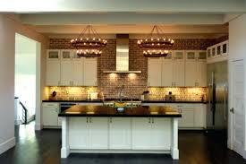 kitchen chandelier ideas wide round black chandelier lamps plus kitchen table chandelier ideas