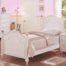 Morris Bedroom Furniture Loveland Full Post Headboard And Footboard Bed Morris Home