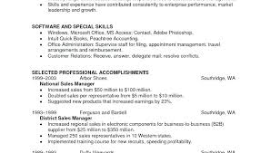 Actually Free Resume Builder Beauteous Quick Free Resume Easy Quick Free Resume Builder Online Putasgae
