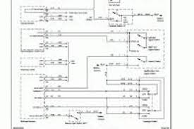 freightliner fld wiring diagrams 4k wallpapers Freightliner Columbia Air Schematic at Freightliner El Dorado Wiring Diagram