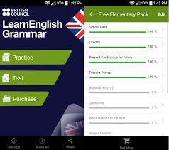 best grammar check apps for android smartphone learnenglish grammar