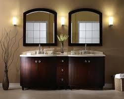 Dark Bathroom Vanity Choosing A Bathroom Vanity Hgtv