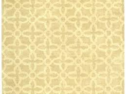 sears bathroom rugs bathroom rugs bathroom rugs rugs for your inspiration pertaining to sears bathroom long bathroom bathroom rugs sears canada bathroom