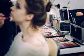 gluten free makeup brands