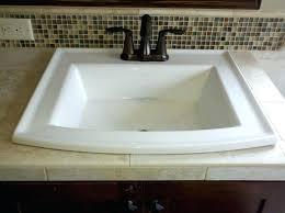 kohler wall hung sink best white sinks top mount kohler purist wall mount kitchen faucet