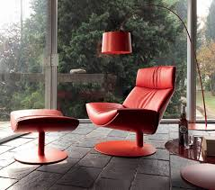 desiree furniture.  Furniture Interestingchairdesigndesireekara3jpg For Desiree Furniture