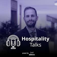 Hospitality Talks