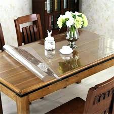 plastic outdoor furniture cover. Plastic Dining Table Cover Short Runner  Amazon Tablecloths Cloth . Outdoor Furniture