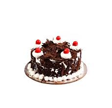 Eggless Black Forest Cake At Brown Creams Starting At 298 Order Online