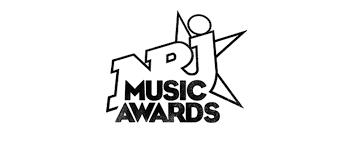 """Résultat de recherche d'images pour """"nrj music award"""""""