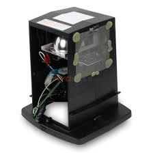 Fiberstars Light Bulbs Replacement For Fiberstars 6004 4000k Replacement Light Bulb