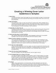 Action Verb List For Resumes And Cover Letters Good Words For Resume Personality Action Verbs Resumes Buzzwords 48