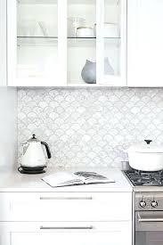 kitchen backsplash ideas with white cabinets beautiful tile for kitchen kitchen backsplash ideas white cabinets black countertops