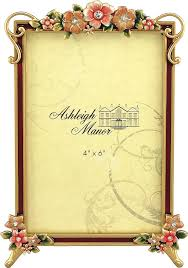 new picture frames frame design reviews check