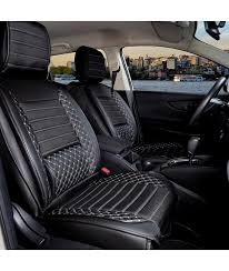 seat covers ford ranger from 2008 in