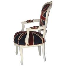 Luxury Bedroom Chairs Side Chairs For Bedroom Chairs Bedroom Side Chair With Glossy