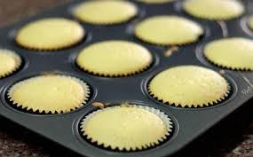 Cupcakes From Scratch Cupcakesgardencom
