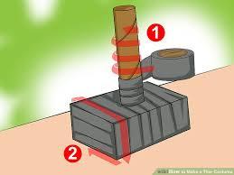 image titled make a thor costume step 3