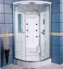 3 piece bathtub wall surround menards showers 36 x 48 shower