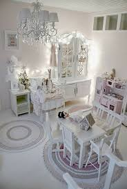 Shabby Chic Childrens Bedroom Furniture 17 Best Images About Shabby Chic Baby Girls Room On Pinterest