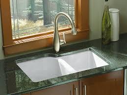 amusing kohler undermount kitchen sinks 7 kohler undermount kitchen sink r20