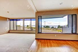 Huge Living Room Rugs Huge Living Room Rugs Home Design Ideas