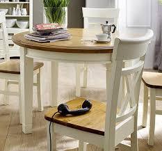 Esstisch Rund Kiefer Massiv Ausziehbar Oval Cool Esstisch