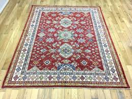 the rug place the rug place rug the rug place correct rug placement in bedroom the rug place