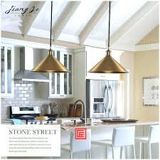 restaurant kitchen lighting. Restaurant Kitchen Lighting Plan Vintage Pendant Lights Loft Lamp Light Suspension Home Copper L