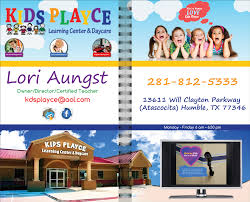 christians in business kids playce learning center daycare kids playce learning center daycare