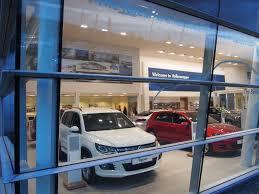 volkswagen dealership interior. vw car showroom volkswagen dealership interior .