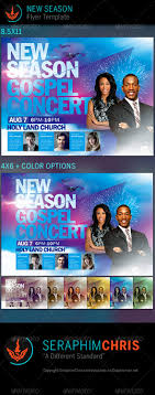 new season church flyer template by seraphimchris graphicriver new season church flyer template church flyers