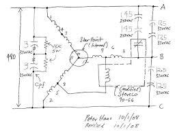 6667d1222966063 440v 3 phase rotary converter help 460_converter 440v 3 phase rotary converter help page 2 on 240 volt 2 phase wiring diagram