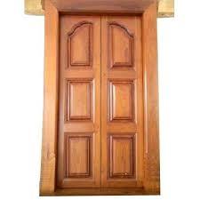 door furniture. Meranti Wooden Door Furniture