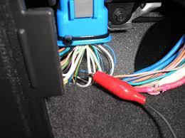 2007 pontiac grand prix headlight wiring diagram wiring diagrams 2005 pontiac g6 headlight wiring harness diagram
