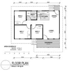 Small Three Bedroom House Free Home Design Marvelous House Plans Pretty Simple Small Excerpt